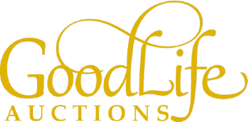 GoodLife Auctions